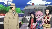 My Hero Academia Episode 13 0870