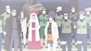 Naruto Shippuden Episode 474 0273