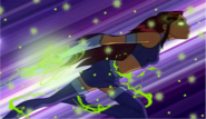 Starfiresmall 101 (3)