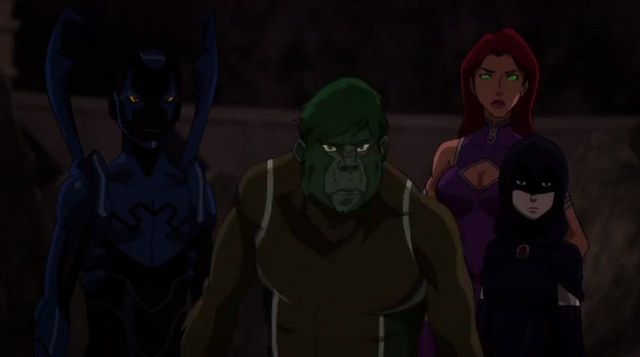 File:Teen Titans the Judas Contract (1185).png