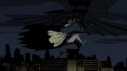 The Dark Knight Returns (160)