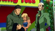 Young Justice Season 3 Episode 16 0399