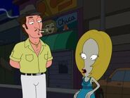American-dad---s03e01---the-vacation-goo-0742 42608337584 o