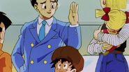 Dragon-ball-kai-2014-episode-67-0630 41883195325 o