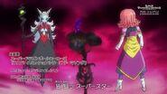Dragon Ball Heroes Episode 20 032 - Copy