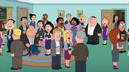 Family Guy Season 18 Episode 17 0032