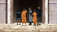 Fire Force Episode 18 0050