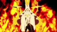 Fire Force Episode 24 0594
