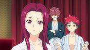 Food Wars! Shokugeki no Soma Episode 10 0546