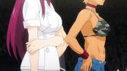 Food Wars! Shokugeki no Soma Episode 23 0352
