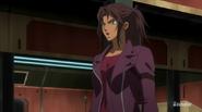 Gundam-2nd-season-episode-1320908 25237442627 o