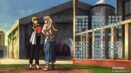 Gundam-orphans-last-episode28544 27350290947 o