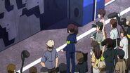 My Hero Academia Episode 09 0155