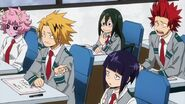 My Hero Academia Season 2 Episode 13 0608
