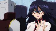 My Hero Academia Season 2 Episode 21 0641