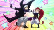 My Hero Academia Season 4 Episode 21 0516