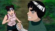 Naruto-shippden-episode-dub-437-0716 28432541318 o
