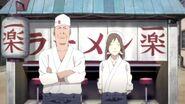 Naruto Shippuuden Episode 500 0653