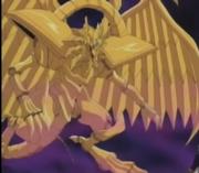 Phoenix modera