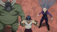 RH Boku no Hero Academia - 10 English Dubbed 1080p 34ACD3E0 0194 (4)