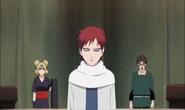 183 Naruto Outbreak (104)