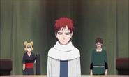 183 Naruto Outbreak (107)