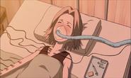 183 Naruto Outbreak (276)