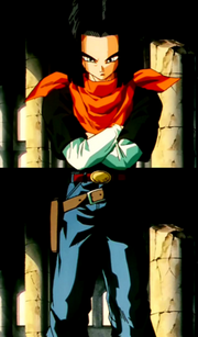 280px-Android17FutureDVDnv
