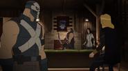 Avengers Assemble (585)