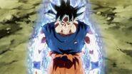 Dragon Ball Super Episode 116 0666