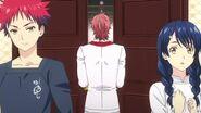 Food Wars! Shokugeki no Soma Episode 11 0195