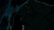 Justice-league-dark-527 29033144548 o