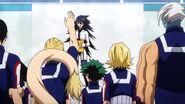 My Hero Academia 2nd Season Episode 06.720p 0619