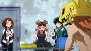 My Hero Academia Season 3 Episode 15 0131