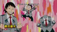 My Hero Academia Season 4 Episode 18 0222