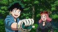 My Hero Academia Season 4 Episode 21 0278