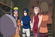 Naruto-s189-66 38437125160 o