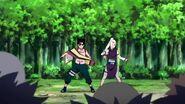Naruto-shippden-episode-dub-439-0508 28461246058 o