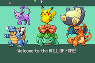 Pokemonemerald11 (16)