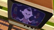 Supergirl 101059 (167)