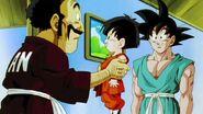 Dragon-ball-kai-2014-episode-68-0590 42074833465 o