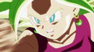 Dragon Ball Super Episode 115 0733