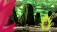 Dragon Ball Super Episode 115 0894