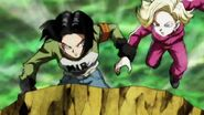 Dragon Ball Super Episode 116 0298