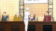Food Wars! Shokugeki no Soma Episode 22 0578