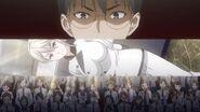 Food Wars Shokugeki no Soma Season 2 Episode 1 0185