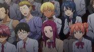 Food Wars Shokugeki no Soma Season 2 Episode 5 0995