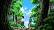 Naruto-shippden-episode-dub-438-0643 42334068181 o