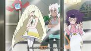 Pokemon Sun & Moon Episode 129 0176