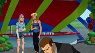 Young Justice Season 3 Episode 16 0373